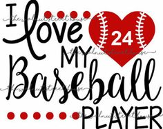 Check out our baseball sister svg selection for the very best in unique or custom, handmade pieces from our shops. Baseball Shirts For Moms, Baseball Sister, Love My Boys, My Love, Baseball Numbers, Baseball Painting, Baseball Fashion, Sports Signs, T Shirt World
