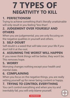 Negativity / Meditation / Perfectionism / Stress / Life Coaching / Affirmations / Law of Attraction / Manifestation The Words, Meditation Quotes, Guided Meditation, Mindfulness Meditation, Meditation Benefits, Buddha Meditation, Meditation Space, Yoga Quotes, Vie Motivation