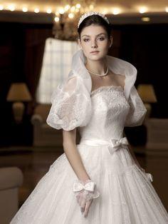 桂由美ブライダルハウス(Yumi Katsura Bridal House) Yumi Katusra ウェディングドレス(販売)
