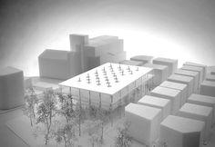 gosan-public-library-_-daegu-_jaja-architects_7.jpg (1200×824)