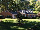 1308 Friend Avenue, South Boston, VA - Trulia