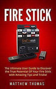 electronics for kids Amazon Fire Stick, Amazon Fire Tv, Amazon Echo, How To Jailbreak Firestick, Tv Hacks, Cool Fire, Fire Fire, Computer Works, Computer Tips