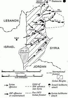 History of Phoenicia Part 13