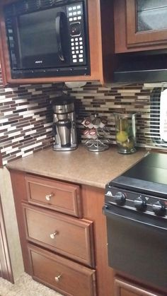 remodeling motorhome | Home » Remodel An Rv On Pinterest