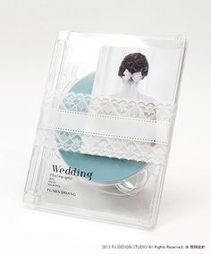 Wedding / Graphic Design on Behance