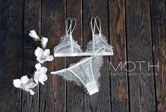 weddinglingerie/ white lingerie/ erotic lingerie/ lingerie