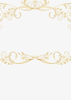 Vintage gold lace border vector, Retro, Golden, Lace PNG e Vector Background Design Vector, Background Patterns, Vintage Grunge, Floral Frames, Happy Birthday Kids, Hand Embroidery Patterns Flowers, Jellyroll Quilts, Black White Gold, Wedding Background