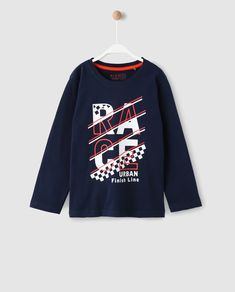 Boys Hoodies, Boys T Shirts, Sweatshirts, Freestyle, Boys Clothes Style, Graphic Tees, Graphic Sweatshirt, Kids Fashion Boy, Finish Line