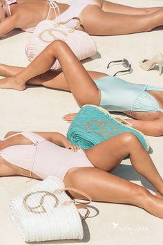 Who has the longest leg at Ushuaïa Ibiza?