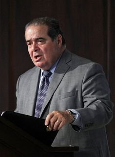 Scalia makes another plea for privacy - http://uptotheminutenews.net/2013/06/03/top-news-stories/scalia-makes-another-plea-for-privacy/