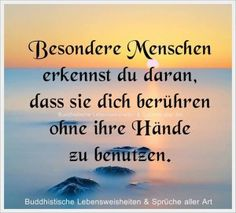 Eine von 16348 Dateien in der Kategorie 'Herziges' auf FUNPOT. Words Quotes, Life Quotes, Sayings, Does Love Exist, Lessons Learned In Life, Thats The Way, Love Your Life, True Words, Cool Words