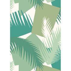 Tapete Deco Palm 231058037 von Cole and Son - 5qm