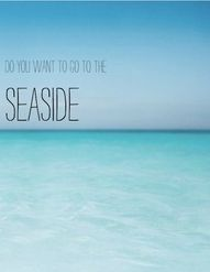 108 Best Notable Quotes images | Quotes, Travel quotes ...