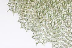 Ravelry: Avalonia pattern by Nim Teasdale