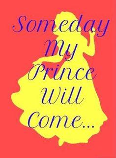 Princess Silhouette 2 by mlpdisney on deviantART