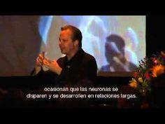 La Mente Infinita - Dr. Joe Dispenza
