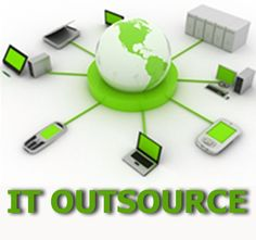 Our infrastructure #Outsourcingservices help clients reduce costs and gain efficiency, flexibility and scalability. http://fltcase.com/outsourcing-services.php