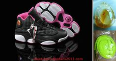 Cheap Jordan 13 Womens # jordans sneakers 2013 for girls 50% off
