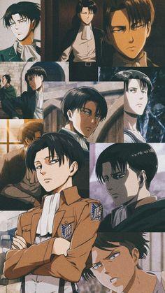 Otaku Anime, Anime Boys, Cute Anime Guys, Aot Anime, Anime Wallpaper Phone, Anime Backgrounds Wallpapers, Animes Wallpapers, Aot Wallpaper, Fanarts Anime