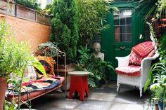 Stoere Bohemien Bungalow : 1310 best sweet garden images in 2019 bohemian decorating
