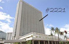 에이미의 하와이 부동산 소식: 알라모아나 호텔 매매 완료