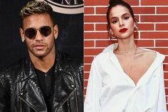 Neymar dá like em foto Bruna Marquezine e fãs comemoram - #Brumar, #BrunaMarquezine, #CurtidaEmFoto, #FamososNoInstagra, #Neymar, #RepercussãoNasRedesSociais - http://area.vip/JU3RCb