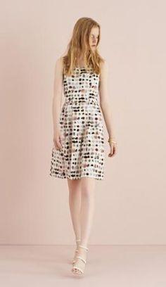 ottodame 2 Luxury Fashion, Store, Shopping, Dresses, Vestidos, Tent, Shop Local, Dress, Dressers