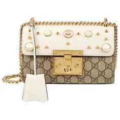 c2b1410457e4 413 Best Bags images   Bags, Beige tote bags, Backpacks