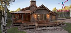 basic ranch house transformed into barn style home - Google Search