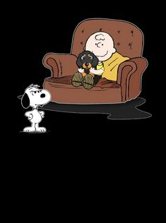 Jealousy rears its ugly head. Gifs Snoopy, Snoopy Quotes, Peanuts Cartoon, Peanuts Snoopy, Dachshund Art, Bd Comics, Charlie Brown And Snoopy, Weenie Dogs, Snoopy And Woodstock