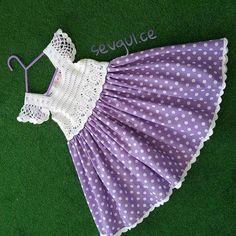#orguelbise #dresses #knitdress #knitwear #knitting #knitwear #crocheting…