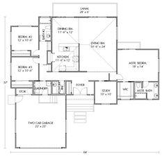 HPM Waiolu Packaged Home Floorplan   Happy Home House Plans    Hawaii Home  Hpm  Halo  Packaged  Floorplan  Hawaiian  House Plans  Build