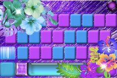 cυѕтoм ғancyĸey ѕĸιnѕ вy jaι Keyboard, Jewelry, Jewlery, Jewerly, Schmuck, Jewels, Jewelery, Fine Jewelry, Jewel