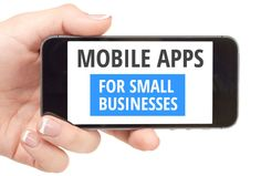 http://www.appdevelopers-uk.co.uk - Helping Small Businesses With Mobile Applications
