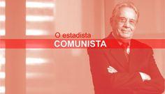 http://redebrasildeativismo.com.br/de-estadista-a-traidor-e-chefe-disfarcado-da-gang-comunista/