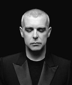 """Electric Pet Shop Boys (@electricpetshopboys) auf Instagram: """"#neiltennant #petshopboys #2003 #popart #official #promotion by @jasonbellphoto #photography #hits…"""" Pet Shop Boys, Chris Lowe, Neil Tennant, Pop Art, Jean Michel Jarre, Top 10 Hits, Uk Singles Chart, Grammy Nominees, Guinness Book"""