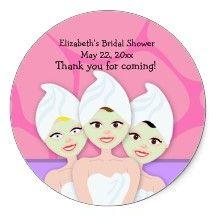 spa_party_bridal_shower_birthday_favour_sticker-p217663535351773237env58_216.jpg (216×216)