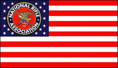 ~ Colorado Recalls Are an NRA Political Terror Campaign to Keep the Violence Flowing