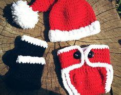 Conjunto Noelzinho