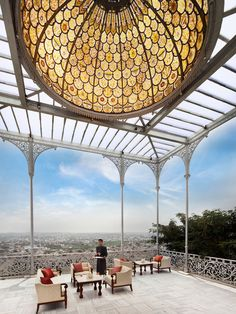 Taj Falaknuma Palace, Hyderabad, Andhra Pradesh - Top 5 Places to Live Like a King in India Hyderabad, Places Around The World, Around The Worlds, Palace Hotel, India Travel, Travel Europe, Hotels And Resorts, Luxury Hotels, Incredible India