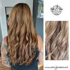 Up Styles, Long Hair Styles, Hair Makeup, Hair Color, Make Up, Beauty, Haircolor, Long Hairstyle, Party Hairstyles