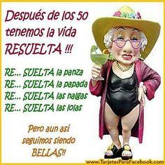 graciosas1