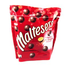 Maltesers Large Bag - like whoppers