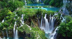 7 Days Costa Rica Adventure - IBMT Tours