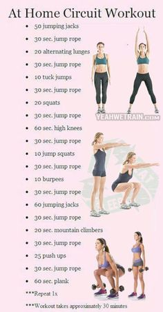 17 Best Fit Chicks Be Like images in 2014 | Workout humor