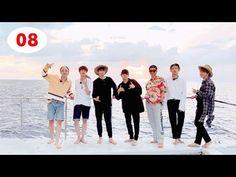 [Engsub] BTS Bon Voyage 2 Ep.8 - Full screen on ▶ BTS47 - YouTube