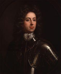 Duc és un títol nobiliari, generalment el de rang superior, per damunt del marquès