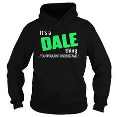 Cool Awesome Dale Thing  TeeForDale T-Shirts