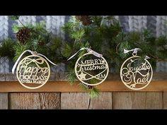 Rivièra Maison kersttrends 2015