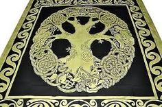 celtic tapestry - Google Search